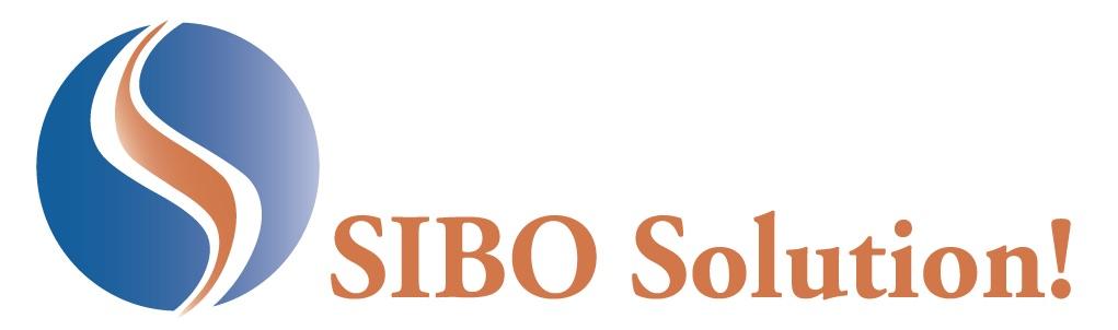SIBO Solutions! Logo