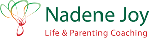 Nadene Joy Life Parenting Coaching