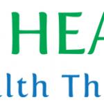 Appia Healthcare: branding, logo, tagline