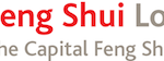 Feng Shui London The Capital Feng Shui Expert