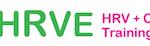 iTHRVE: HRV + Craniosacral Training App